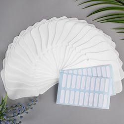 향균마스크 전용 교체용 필터 리필 20매 40매 60매
