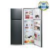 [무료설치] 캐리어 클라윈드 슬림형 냉장고(255L) CRF-TN255BDE