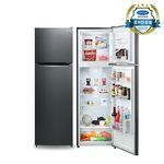 캐리어 클라윈드 슬림형 냉장고(255L) CRF-TN255BDE