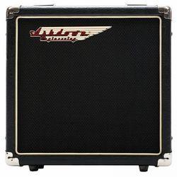 애쉬다운 앰프 베이스 기타 앰프 AAA Tourbus 15