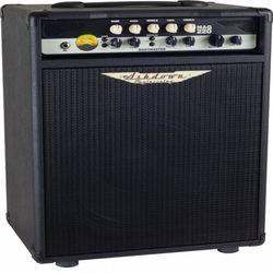 애쉬다운 앰프 베이스 기타 앰프 RM-C210T-420