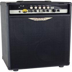 애쉬다운 앰프 베이스 기타 앰프 RM-C112-220