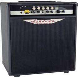 애쉬다운 앰프 베이스 기타 앰프 RM-C115-420