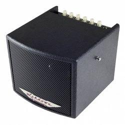 애쉬다운 앰프 베이스 기타 앰프 Cube 40