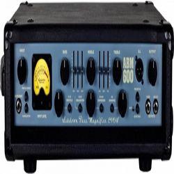 애쉬다운 앰프 베이스 기타 앰프 ABM-600-EVOIV