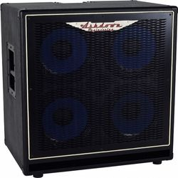 애쉬다운 앰프 베이스 기타 앰프 ABM-410H-EVO-IV