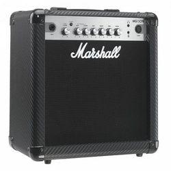 마샬 앰프 일렉 기타 앰프 MG15CFR