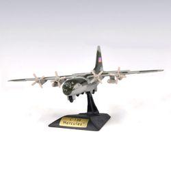 [모터맥스]1:100 록히트마틴 C-130 헤라클레스 (540M77014)