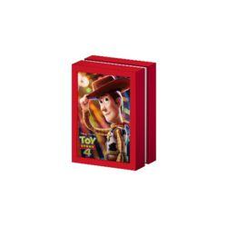 디즈니 토이스토리4 108피스 퍼즐&액자