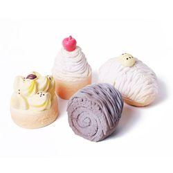 [팜컴퍼니] 뉴 컵케이크 토이