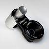 [10x] 접사렌즈 세트 Macro Lens Set