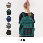Retro Sport Bag 2 (포켓백)