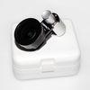초광각렌즈 세트 Super Wide Angle Lens Set