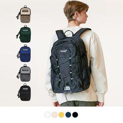 Trekker Backpack (포켓백)