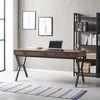 예투가구 로즈1600 서랍형 책상 테이블