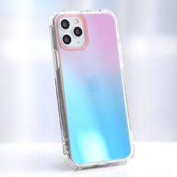 오로라 케이스 아이폰11 11pro 아이폰xsmax 전기종