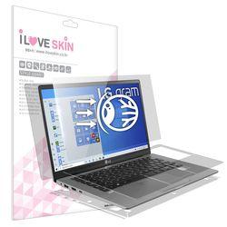 LG 그램14 2020 시력보호 액정+외부보호필름 2매 14Z90N 14ZD90N