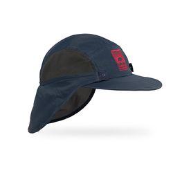 어드벤처 메쉬 캡 (ADVENTURE MESH CAP)