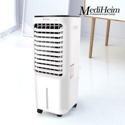 [특가] 8L 대용량 냉풍기 에어쿨러 이동식 에어컨 MAC-85