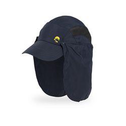 어드벤처 스토우 햇 (ADVENTURE STOW HAT)