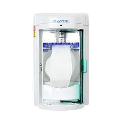닥터크리너 UV자외선 마스크 살균기 살균 건조기능 멀티 SK-600
