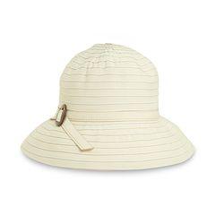 엠마햇 (EMMA HAT)