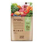 ANF 6Free 플러스 양고기 쌀 5.6kg 강아지사료