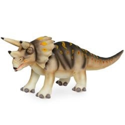 7780-트리케라톱스 공룡인형 68cm.L