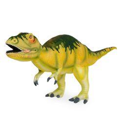 7776-티라노사우루스 공룡인형 68cm.L
