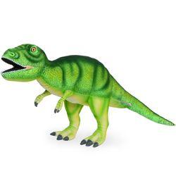 7775-티라노사우루스 공룡인형 68cm.L