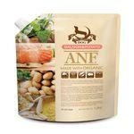 ANF 유기농 연어 감자 1.2KG 강아지사료