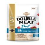 ANF 홀리스틱 더블미트 소고기 7.2kg 강아지사료