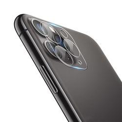 스킨즈 아이폰11프로프로맥스 카메라 보호 필름 1매