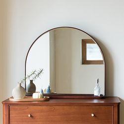 루아드 스탠딩 거울