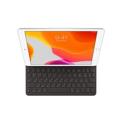 [Apple] 애플 아이패드 스마트키보드 MX3L2KHA