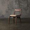 [스크래치]쿠르보 의자 01 패브릭