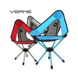 VERNE 베른 엑티브체어 ACtive Chair 경량체어