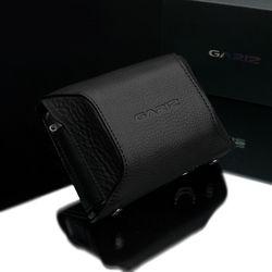 HG-CCX100VBK  Fuji X100V용 커버케이스