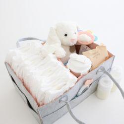 엔비 대용량 아기 기저귀 가방 숄더백 멀티백 여행 캠
