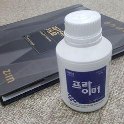 인테리어필름(시트지)전용-희석수성프라이머(中) 300g