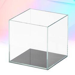 아라(ARA) 올디아망 45 큐브 (45x45x45)cm
