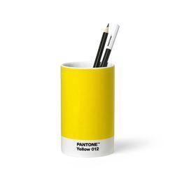 New 팬톤 다용도컵(옐로우012)