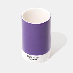 New 팬톤 다용도컵(울트라바이올렛18-3838)
