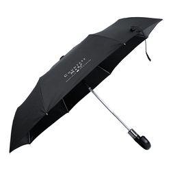 카이만 3단 고급 자동 우산