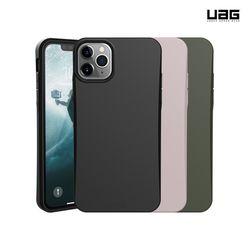 UAG 아이폰11 프로 맥스 바이오아웃백 케이스