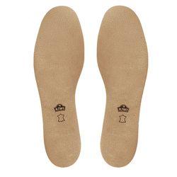 KIWI Leather Comfort 편안한 가죽깔창 CH1577610