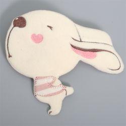 [펠트친구] 날고싶은 빅토끼 입체와펜[1799]