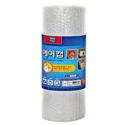 에어캡 뜯어쓰는포장 �s�s이 뽁뽁이 30cmx3m 포장