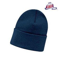 OTTO CAP 오토캡 무지 비니 모자 6color