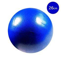 4500 소프트미니볼26cm(SP)-블루
